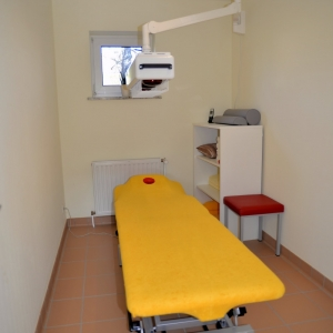 Physiotherapie_zinnert0001